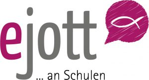 ejott_schule